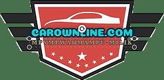 CAROWNLINE.COM